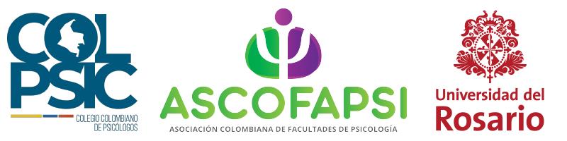 Un proyecto de ASCOFAPSI, COLPSIC y la Universidad del Rosario